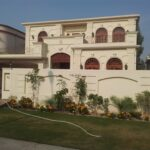 seling home dha lahore