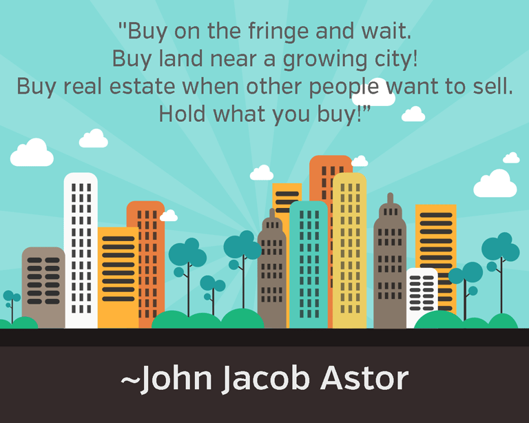 48246-real-estate-inspirational-quotes