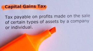 capital-gains2