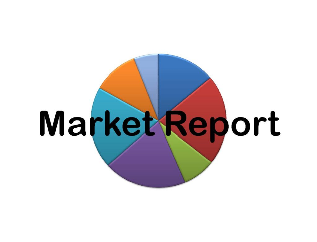 Lahore Market report August 2016 DHA