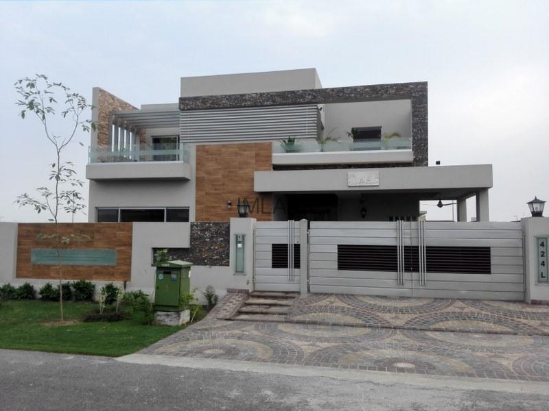 Purchase New Villa Dha Ph 6 Imlaak