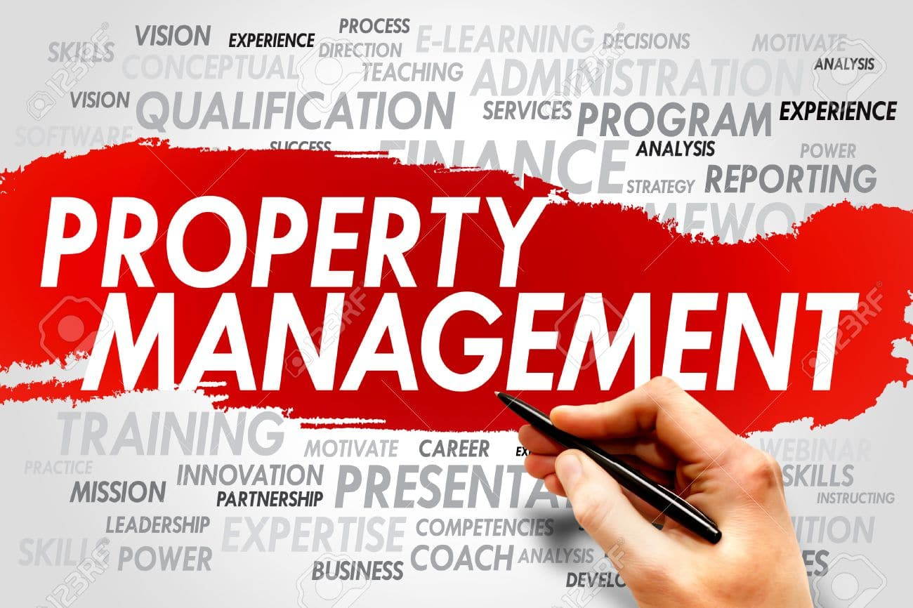 Real Property Management And Development Of : Real estate consultants dha gwadar properties lahore