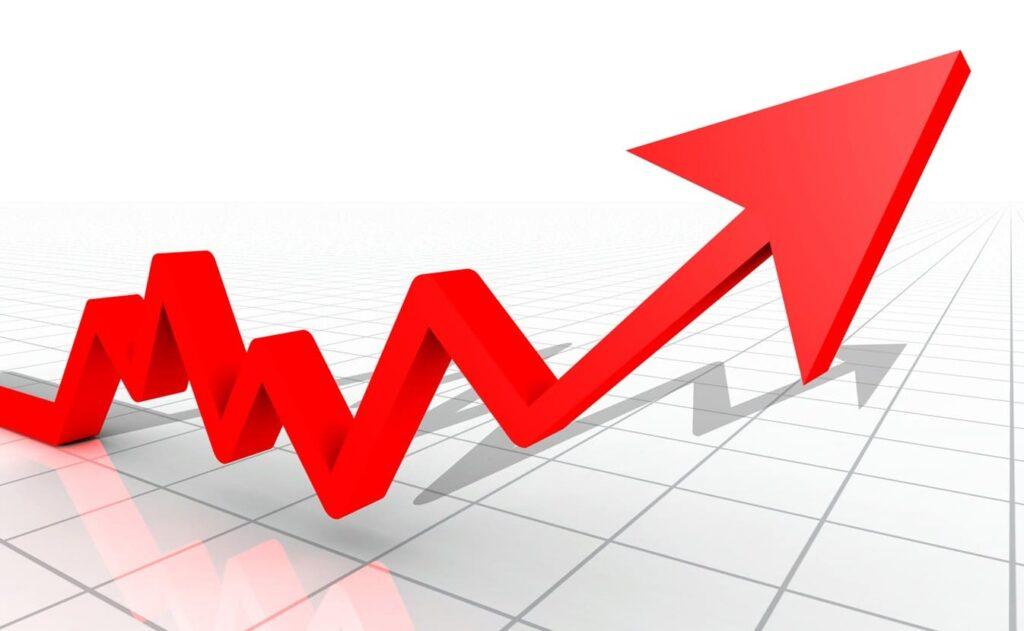 DHA Multan installment file market